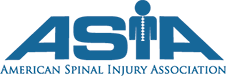 American Spinal Injury Association